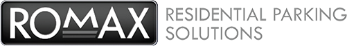 Romax Residential Parking Systems Solutions